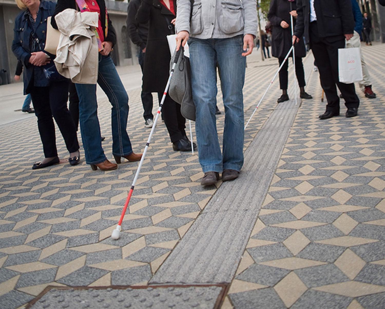 Delavnica Sprehod po Ljubljani